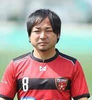 栃木県小山市を本拠地として、地域を元気にするサッカークラブです。